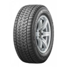 Шины Bridgestone Blizzak DM-V2 255/60R17 106S