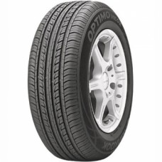Шины Hankook Optimo ME02 K424 185/60R14 82H