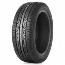 Шины Dunlop SP Sport LM704 185/65R14 86H