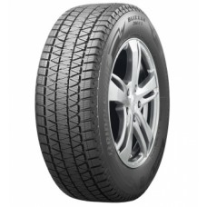 Шины Bridgestone Blizzak DM-V3 295/35R21 107T