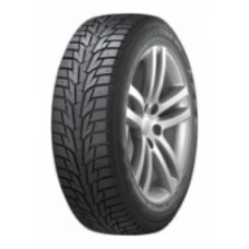 Шины Hankook Winter i Pike RS W419 (шип) 175/70R14 88T
