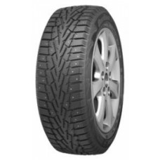 Шины Cordiant SNOW-CROSS шип 225/55R17 101T