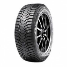 Шины Marshal Wi31 Winter Craft Ice шип 165/65R14 79T