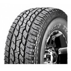 Шины Maxxis AT771 MS 205/70R15 96T