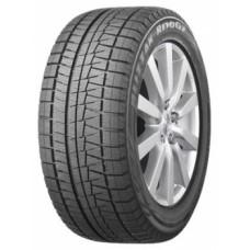Шины Bridgestone Blizzak REVO-GZ 185/65R14 86S