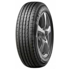 Шины Dunlop SP Touring T1 195/65R15 91T