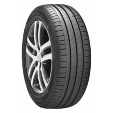 Шины Hankook Optimo Kinergy Eco K425 175/65R14 82T