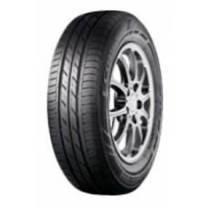 Шины Bridgestone Ecopia EP150 195/60R15 88H