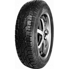 Шины Cachland CH-AT7001 255/70R16 111T