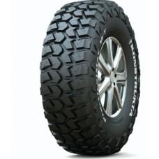 Шины Habilead RS25 245/75R16 120/116Q