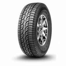 Шины Joyroad SUV RX706 31х10,5х15 109S