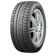 Шины Bridgestone Blizzak VRX 185/65R15 88S