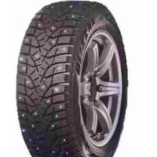 Шины Bridgestone Blizzak Spike-02 шип 185/65R14 86T