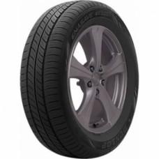 Шины Dunlop Enasave EC300 plus 165/65R14 79S