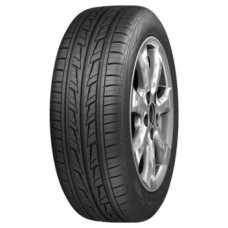 Шины Cordiant Road Runner 155/70R13 75T