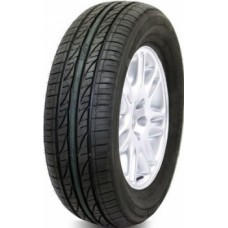 Шины Altenzo Sports Equator 195/65R15 91V