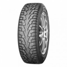 Шины Yokohama Ice Guard IG55 шип 175/70R14 88T