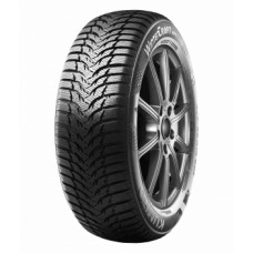Шины Kumho WP51 Winter Craft 165/70R14 81T