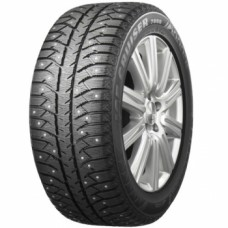 Шины Bridgestone Ice Cruiser 7000S шип 175/70R13 82T