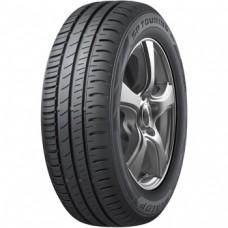 Шины Dunlop SP Touring R1 165/65R14 79T