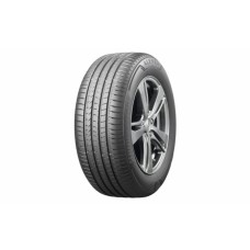 Шины Bridgestone Alenza 001 235/55R19 101W