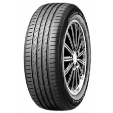 Шины Nexen N'Blue HD plus 175/60R15 81V
