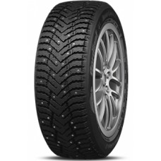 Шины Cordiant Snow Cross 2 SUV шип 235/55R18 104T