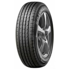 Шины Dunlop SP Touring T1 155/70R13 75T