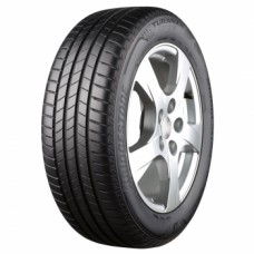 Шины Bridgestone Turanza T005 185/65R15 88T