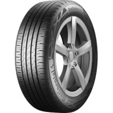 Шины Continental ContiEcoContact 6 175/65R14 82T