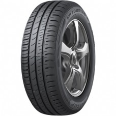 Шины Dunlop SP Touring R1 185/60R14 82T