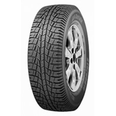 Шины Cordiant All Terrain 245/70R16 111T