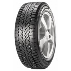 Шины Pirelli Formula ICE шип 175/65R14 82T