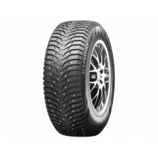 Шины Kumho Wi31 Winter Craft Ice шип 155/65R14 75T