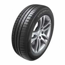 Шины Hankook Kinergy Eco2 K435 165/65R13 77T
