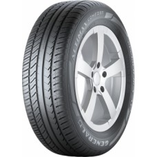 Шины General ALTIMAX COMFORT 195/65R15 91H
