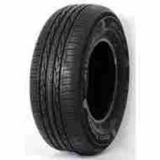 Шины Altenzo Sports Explorer 265/70R18 116H