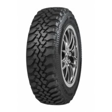 Шины Cordiant OFF ROAD 205/70R16 97Q