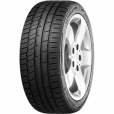 Шины General ALTIMAX SPORT 195/50R15 82H