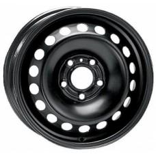 Диски LS-Wheels 7710 6,0х15 PCD:5x105 ET:39 DIA:56.6 цвет:BL (черный глянцевый)