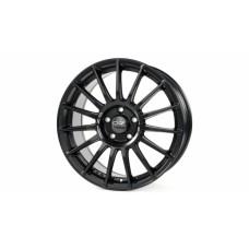 Диски O.Z-Racing Superturismo-Dakar 11,0х20 PCD:5x130 ET:48 DIA:71.5 цвет:MatRaces+BlackL