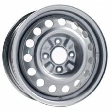 Диски Mefro У-160-05-УАЗ-31622 6,5х16 PCD:5x139,7 ET:40 DIA:108.5 цвет:металлик