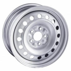 Диски LS-Wheels 8756 6,5х16 PCD:5x114,3 ET:45 DIA:67.1 цвет:S (серебро)