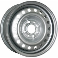 Диски LS-Wheels AR051 6,0х15 PCD:4x100 ET:36 DIA:60.1 цвет:S (серебро)