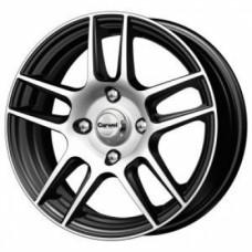 Диски LS-Wheels Лама-130 6,0х15 PCD:4x100 ET:40 DIA:60.1 цвет:SL