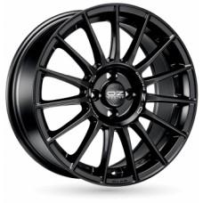 Диски O.Z-Racing Superturismo-LM 8,0х18 PCD:5x108 ET:45 DIA:75.0 цвет:MatRaces+BlackL