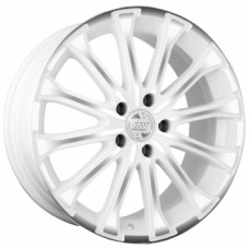 Диски Racing-Wheels H-461 7,5х18 PCD:5x108 ET:45 DIA:67.1 цвет:WFP
