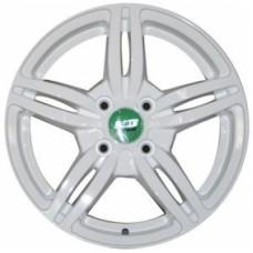 Диски N2O Y149 6,5х15 PCD:4x98 ET:35 DIA:58.6 цвет:W (белый)