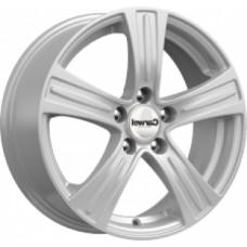 Диски LS-Wheels Лямбда-109 6,0х15 PCD:5x114,3 ET:46 DIA:67.1 цвет:SL