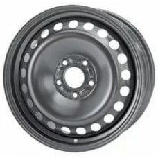 Диски Magnetto 15000S-AM-Ford-Focus-2 6,0х15 PCD:5x108 ET:52,5 DIA:63.3 цвет:S (серебро)